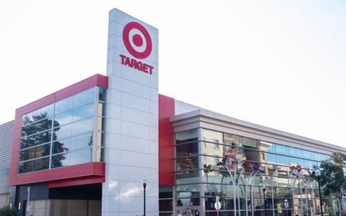 Target Announces Cyber Week 2020 Deals