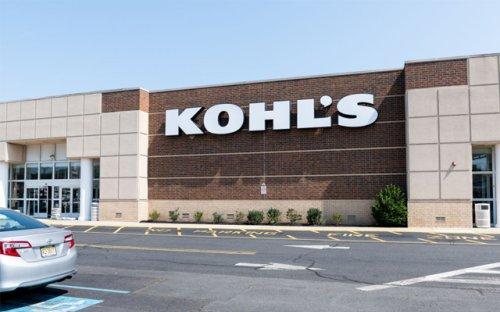 Kohl's Announces Cyber Monday 2020 Deals + Promo Codes