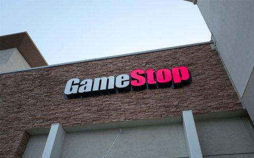 The Best Deals From GameStop's Cyber Monday 2020 Sale