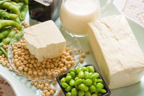 Is Eating Soy Good or Bad for You?