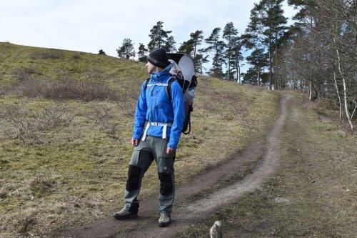 Sherpa Adventure Gear Makalu Jacket Review