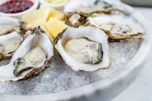 Never Order Seafood Unless You've Asked Your Server This, FDA Warns