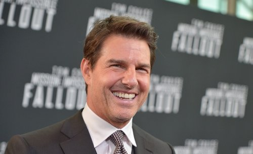 A Disney World Employee Is Rating Celebrities Based on Rudeness