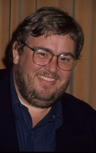 See the Late John Candy's Kids, Who Are Following in His Footsteps