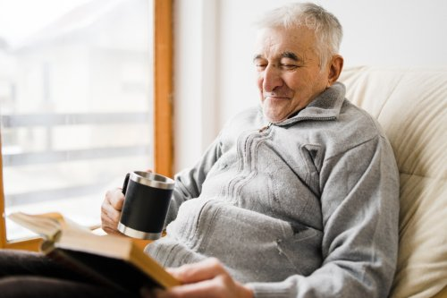 10 Things You Can Do Today to Lower Your Risk of Dementia - Best Life