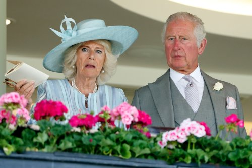"""This One Royal Will """"Never Forgive"""" Harry and Meghan, Say Insiders"""