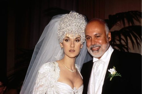 The 25 Most Lavish Celebrity Weddings of All Time, Ranked
