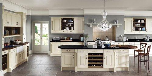 Best Kitchen Design Ideas for 2020 - Best Online Cabinets