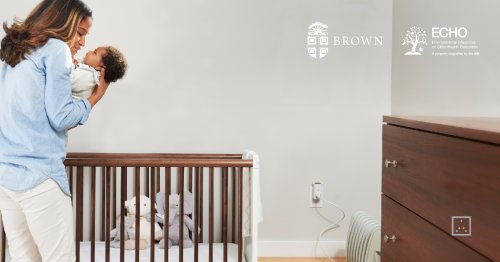 Awair Partners With Brown University to Study Effects of Environmental Exposures on Neurodevelopment in Children