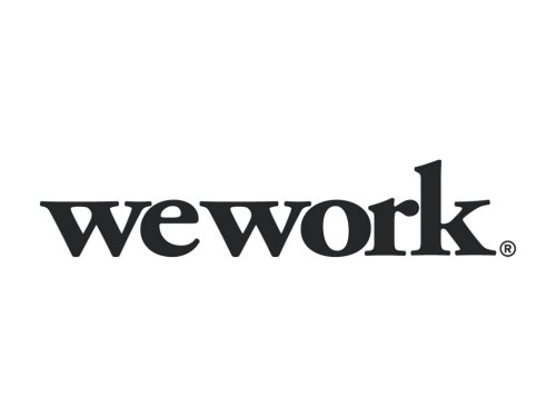WEWORK ACCELERATES TO BUILD A STRONGER COMMUNITY BY OPENING THE FOURTH LOCATION IN KOREA