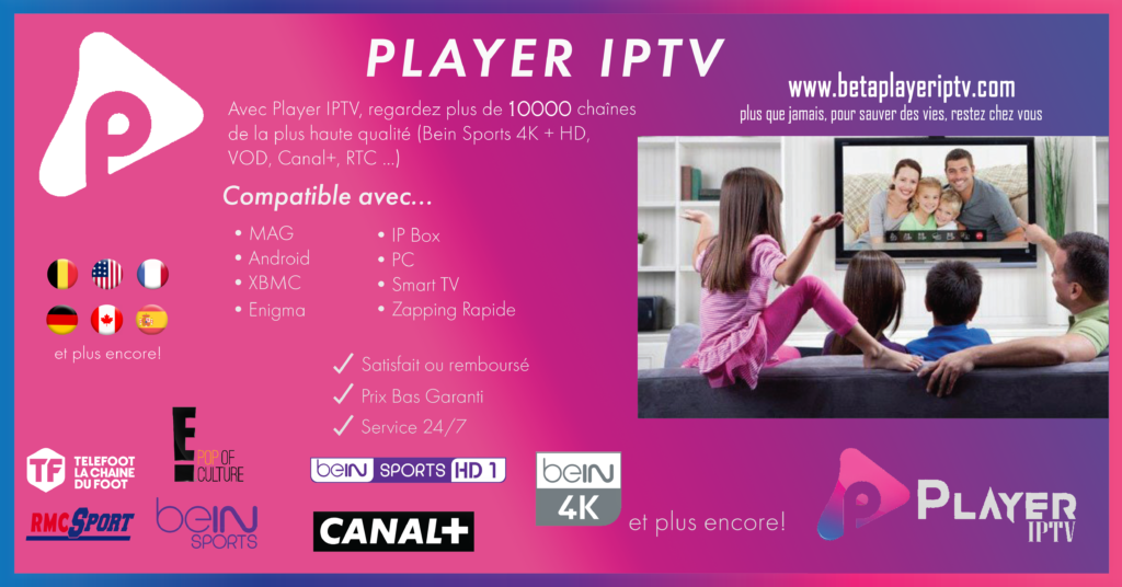 https://www.betaplayer-iptv.com/test-iptv-gratuit/ - cover