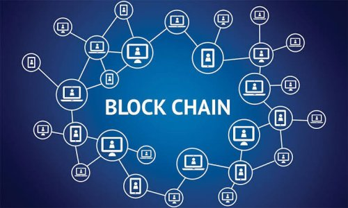 What is blockchain? (going beyond bitcoin)
