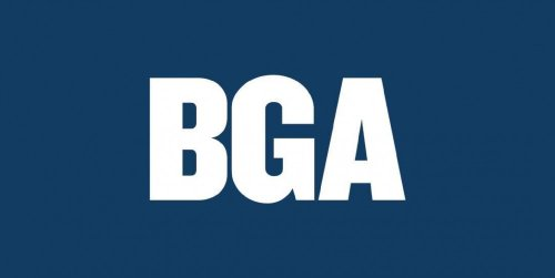 BGA Opposes Circuit Court Clerk's Watered-Down Transparency Bill