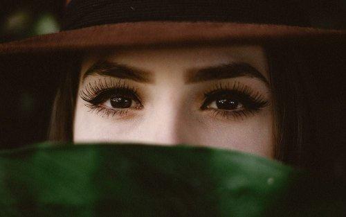 Best False Eyelashes for Instant Glamour