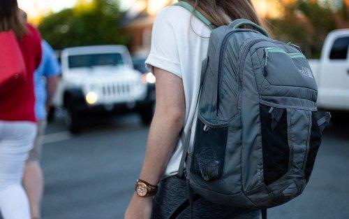 Best Womens Backpack for Wherever You Go