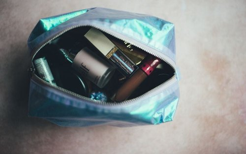 The Best Wash Bags to Get in a Lather About