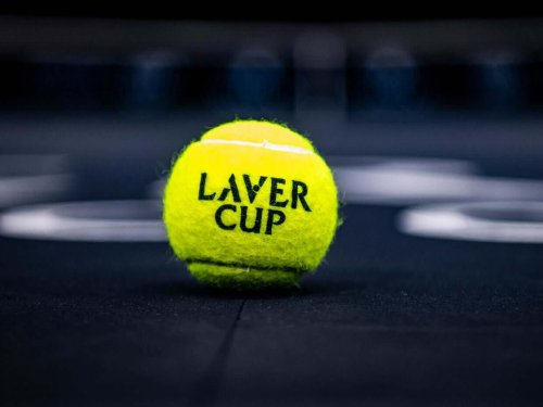 2021 Laver Cup Betting Tips & Predictions | Latest Odds