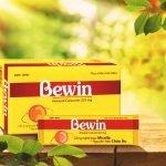 Sức khỏe phụ nữ sau khi sinh Archives - Nghệ Mixen Bewin