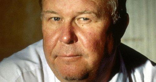 Ned Beatty obituary: a consummate character actor
