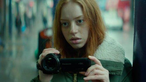Watch A Brixton Tale - BFI Player