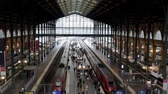 La SNCF sur le point d'abandonner son projet de transformation de la Gare du Nord à Paris