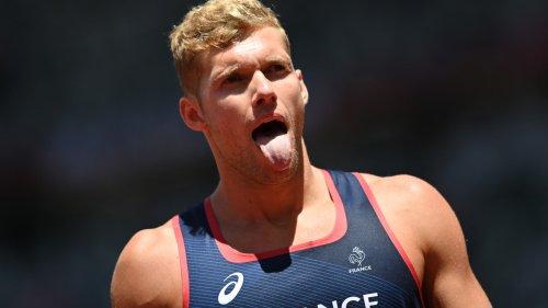 Jeux olympiques (J13) en direct: Mayer revient dans la course pour la médaille