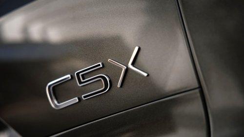 """C5X """"made in China"""": Citroën ne produit plus que trois modèles en France"""