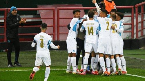 PRONOS PARIS RMC Le pari de folie du 19 septembre Ligue 1