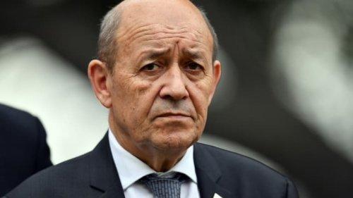 Crise des sous-marins: la France rappelle ses ambassadeurs en Australie et aux États-Unis