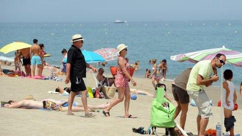 Les trois quarts des Français veulent être vaccinés avant de partir en vacances