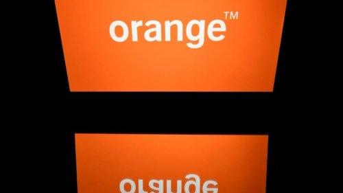 Orange tombe dans le rouge avec une perte nette de 2,76 milliards d'euros au premier semestre