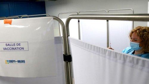 Oise: le médecin de la première victime du Covid-19 refuse le vaccin et n'ouvrira pas son cabinet