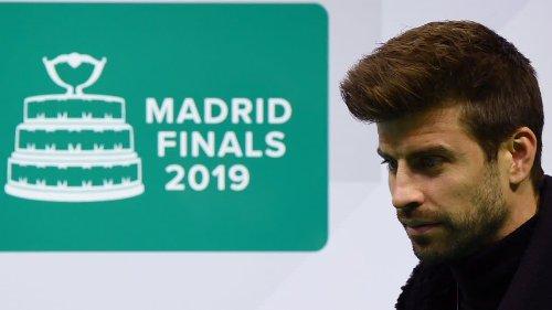 Coupe Davis: la France connaît ses adversaires, deux nouvelles villes hôtes