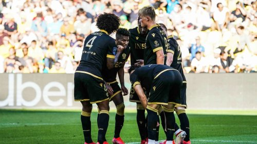 PRONOS PARIS RMC Le pari football de Coach Courbis du 25 septembre – Ligue 1
