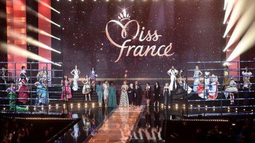 « Sexiste » et « discriminatoire »: pourquoi « Osez le féminisme » attaque le concours Miss France aux prud'hommes
