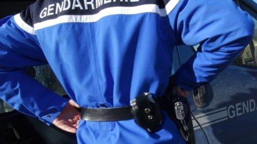 « La prochaine fois j'appellerai la gendarmerie »: le maire d'un village normand agressé à coups de batte en marge d'un rodéo