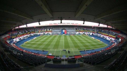 Ligue 1: les clubs adoptent des stratégies différentes pour leur campagne d'abonnement