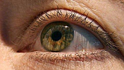 Résultats encourageants d'un traitement pour une forme de cancer de l'oeil