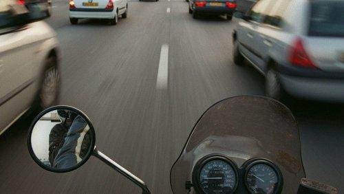 Stationnement payant des deux-roues à Paris: Pécresse accuse Hidalgo de « ségrégation sociale »