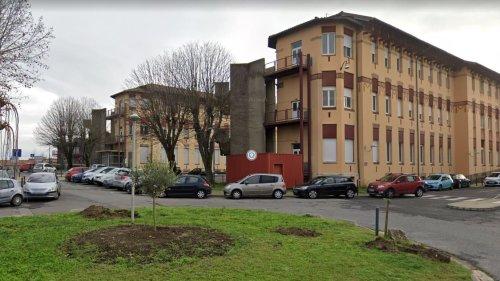 """""""Indignation"""" et """"nausées"""" après la découverte d'une fresque pornographique à l'internat du CHU de Toulouse"""