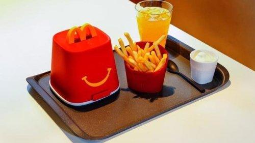 Un restaurant Paul Bocuse vendu à McDonald's : faut-il se révolter contre les fast-foods? Le débat dans « Estelle Midi »