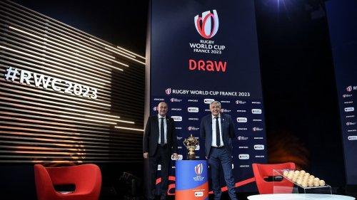 Coupe du monde 2023: une nouvelle phase de vente de billets s'ouvre mardi