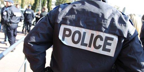 Paris: un homme tué par balle en pleine rue