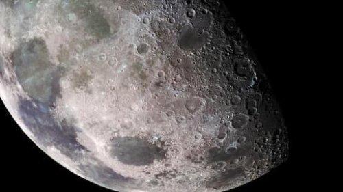 Mars, village lunaire, station orbitale... 50 ans après le premier pas, pourquoi retourner sur la Lune?