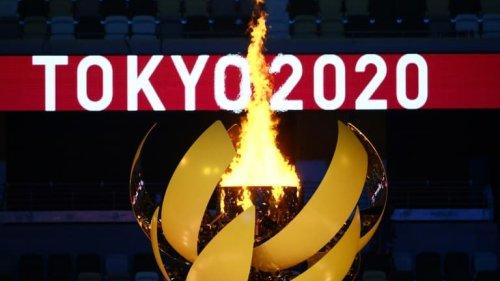 JO de Tokyo: Après un gros craquage lors de la cérémonie d'ouverture, une chaîne sud-coréenne s'excuse