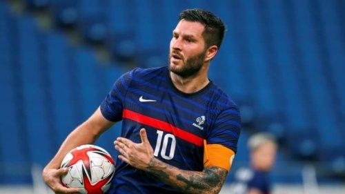 France-Japon en direct: les Bleus balayés 4-0 et éliminés du tournoi olympique