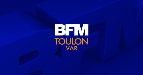 BFM Var : direct TV, actu, météo, proximité