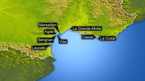 Intempéries: comment expliquer une journée aussi meurtrière sur le littoral méditerranéen?