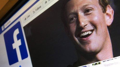 Données personnelles: pourquoi la Cnil pourrait devenir plus puissante face à Facebook