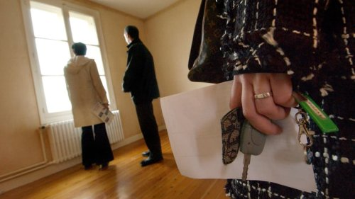 Le gouvernement demande de suspendre en urgence les DPE pour les logements construits avant 1975